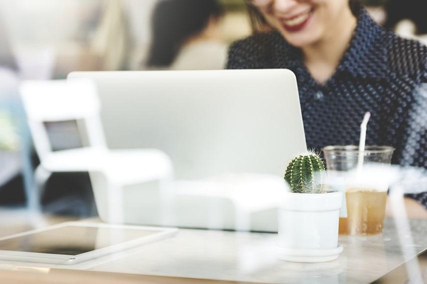 5 Tipos de modelos de negocio online que mejor funcionan-min