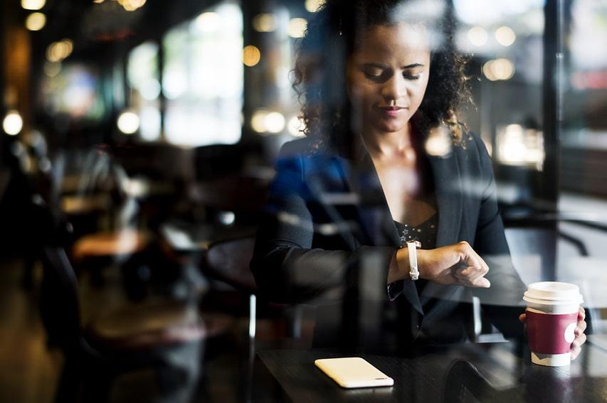 6-Consejos-para-gestionar-mejor-el-tiempo-como-autonomo