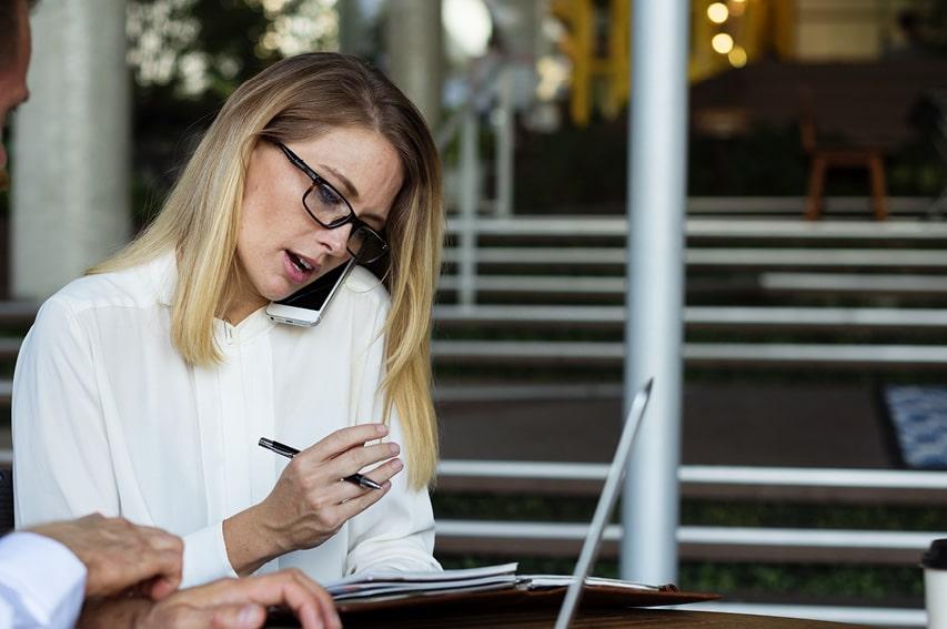 7-consejos-para-conseguir-clientes-siendo-autonomo-1