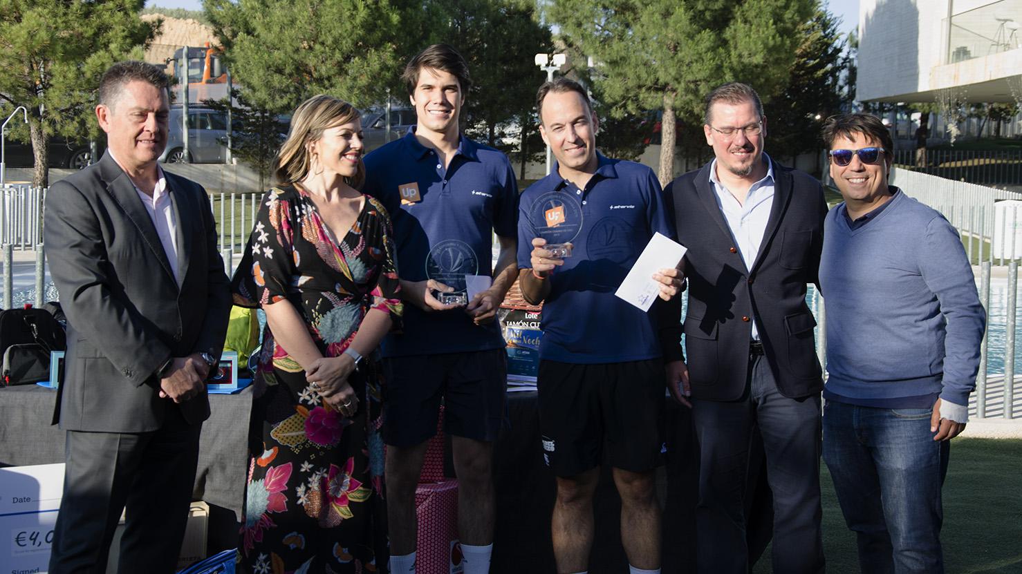 Campeones-cuadro-de-oro-1600