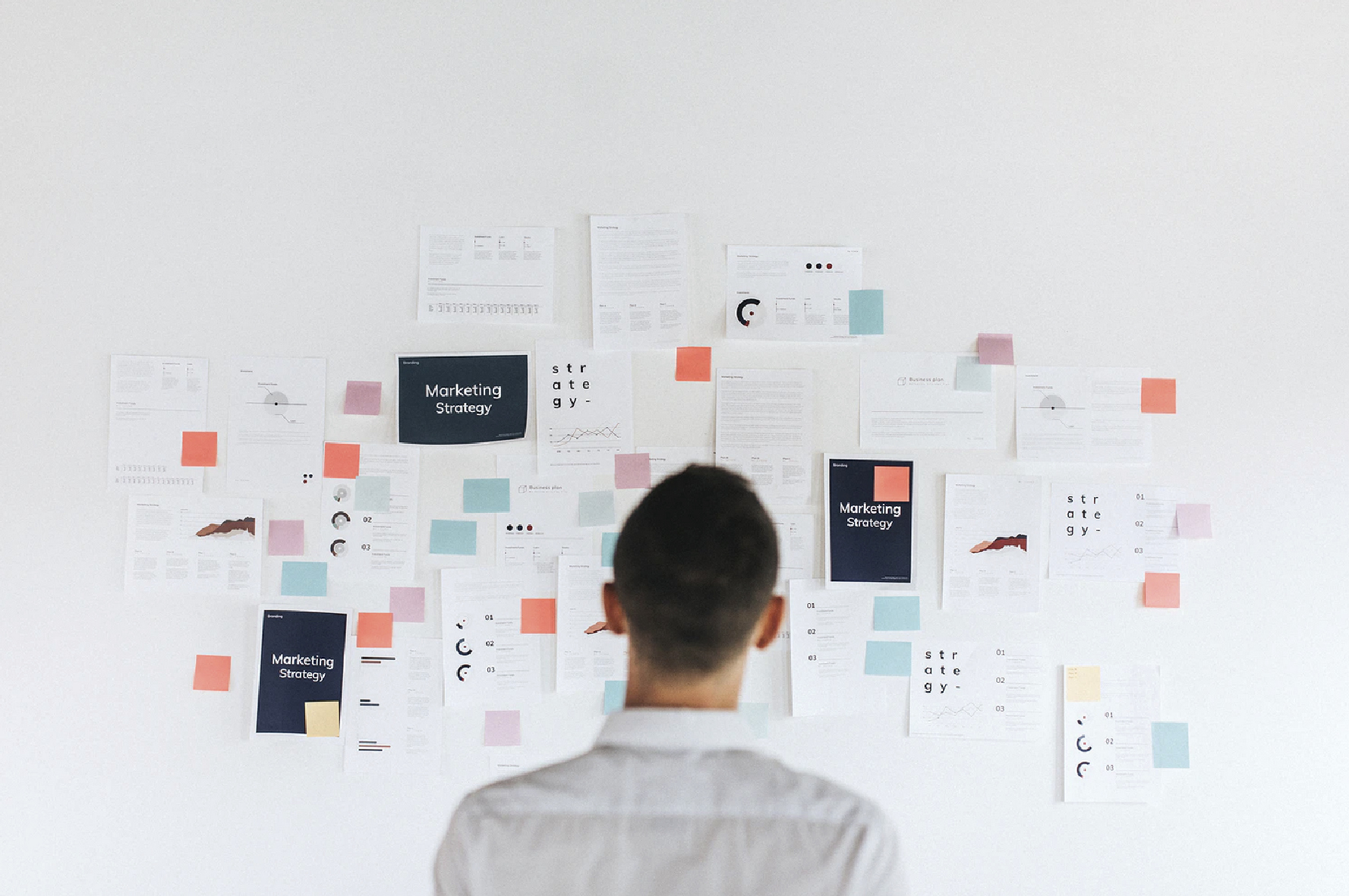 metodo-lean-startup