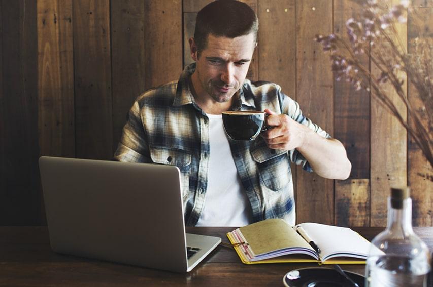 Las 7 estrategias de marketing más eficaces para emprendedores-min-1