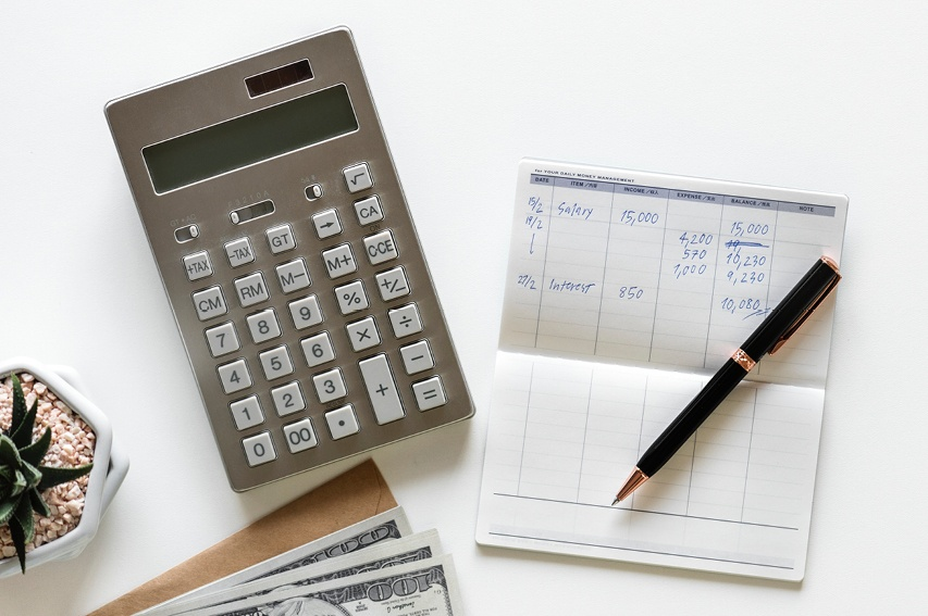 POST-Formas-de-evitar-el-desequilibrio-financiero2