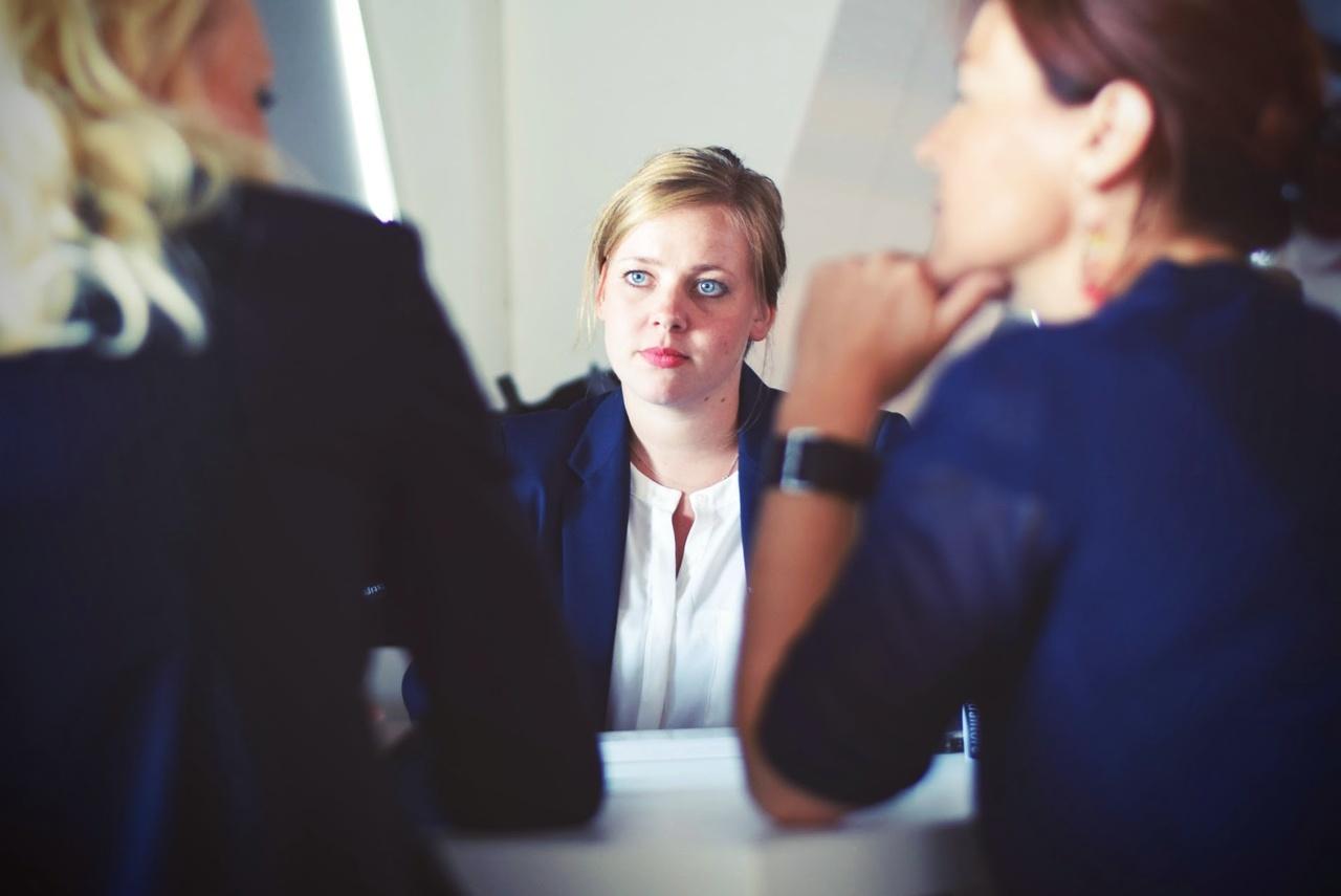 atraer-talento-empresas