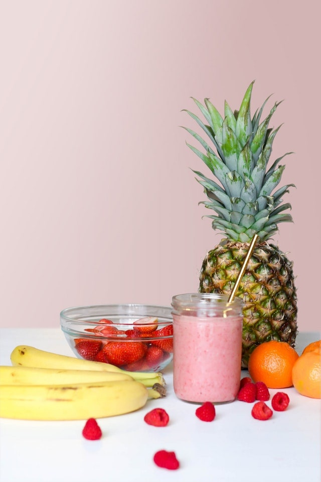 smoothies-tendencias-desayunos