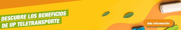 banner teletransporte