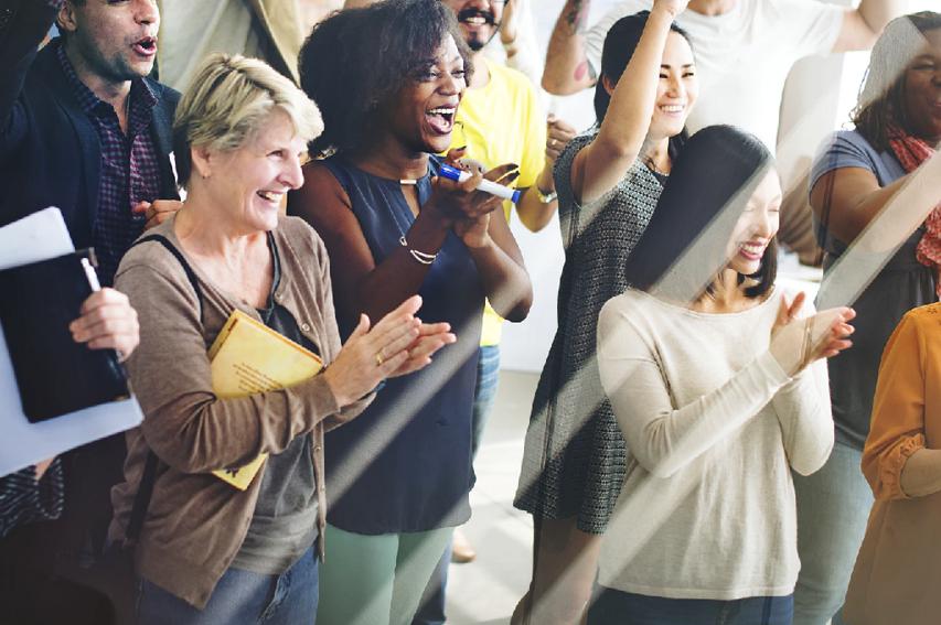 beneficios-sociales-empleados-que-son-ventajas-2