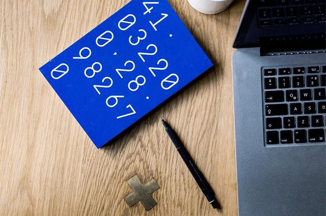 claves-contabilidad-autonomo