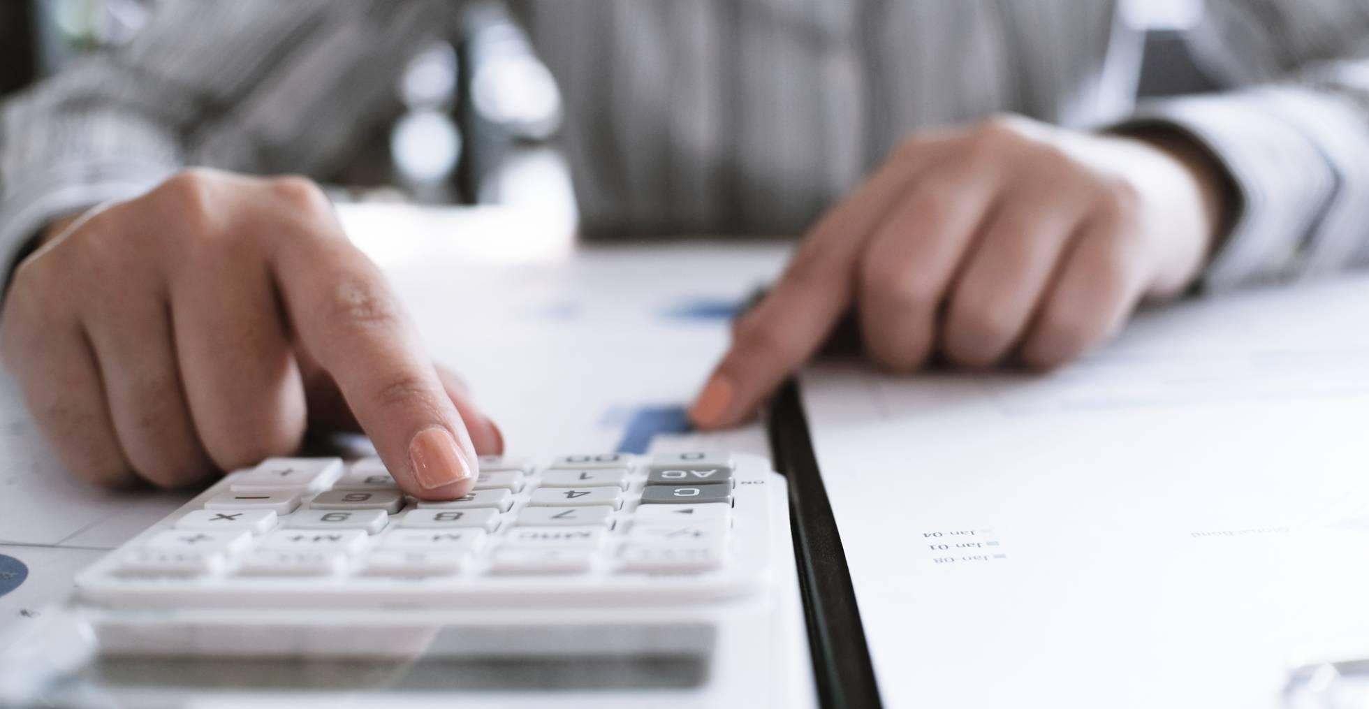 consejos-gestionar-gastos-autonomo