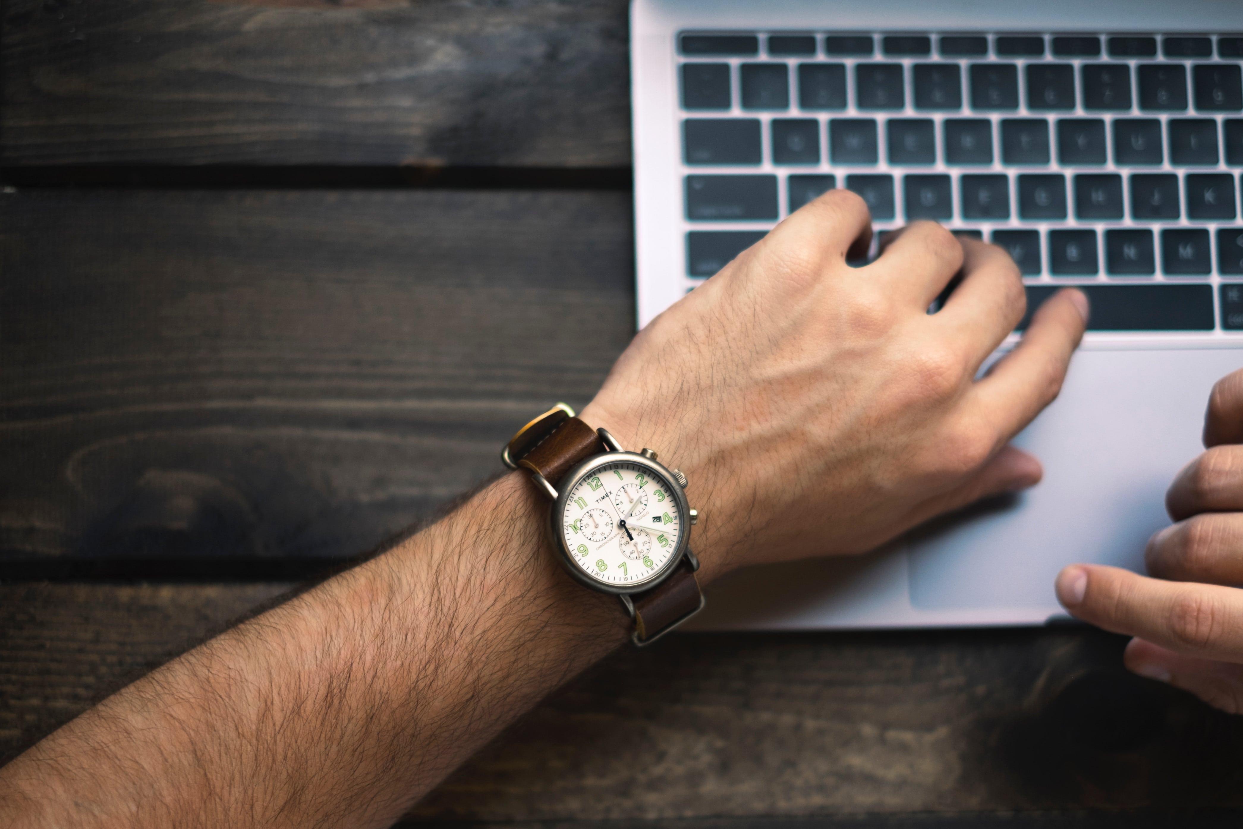 consejos-mejorar-gestion-tiempo-min