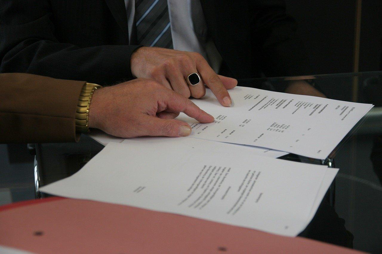 contratos de trabajo-contrato laboral