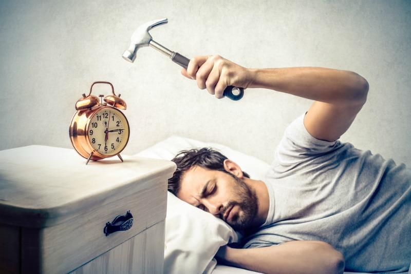 dormir-5-minutos-mas-es-malo-para-la-salud_16zd