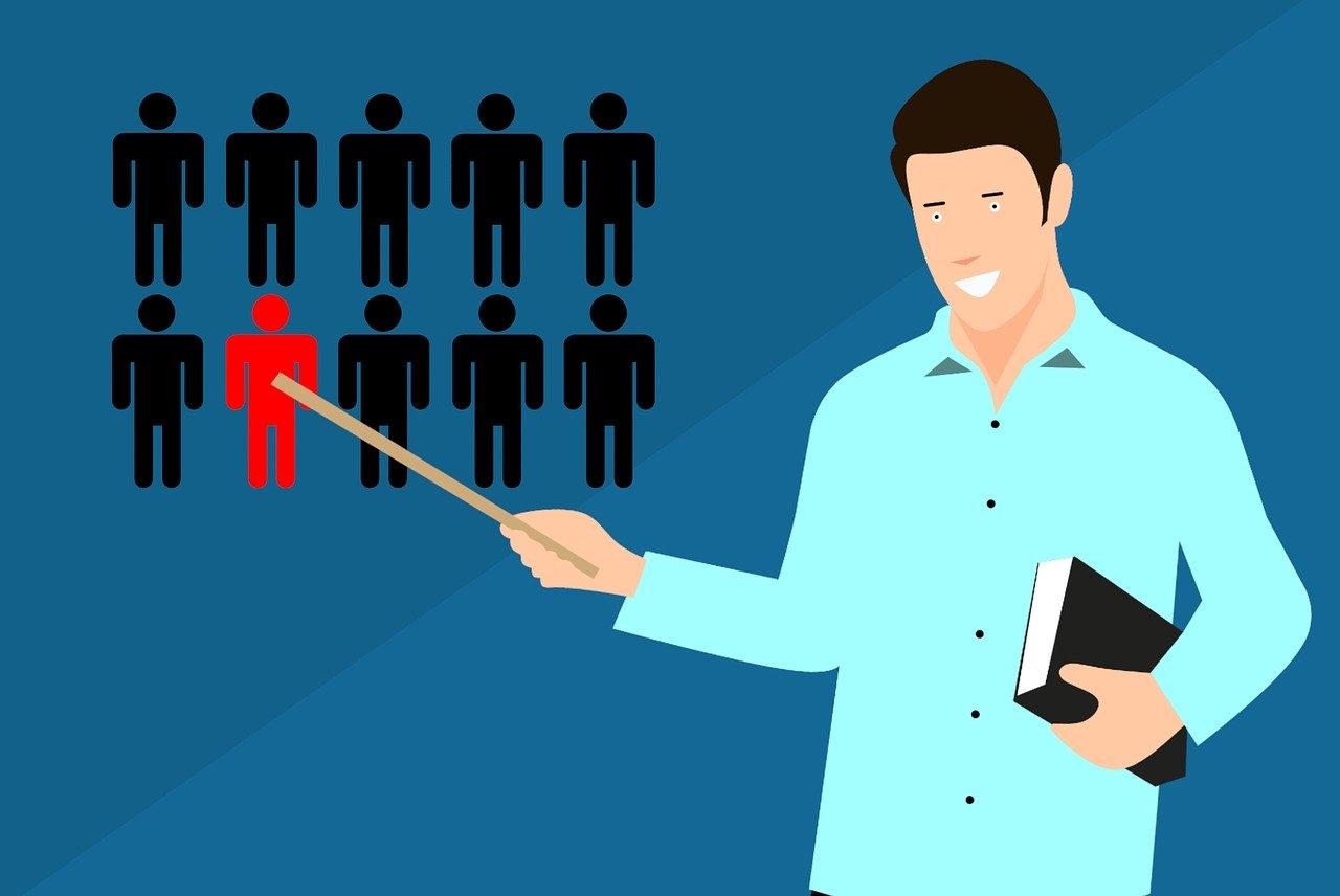 ejemplos-inbound-recruiting