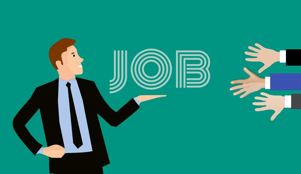 employer-branding-ejemplos