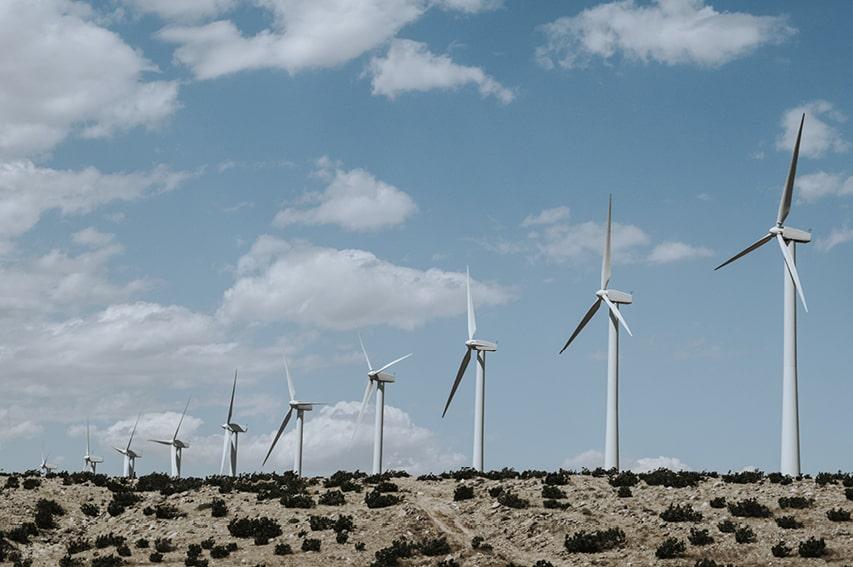 empresas-españolas-mas-sostenibles