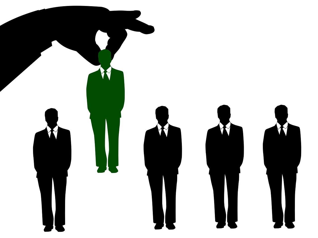 estrategia-inbound-recruiting (1)