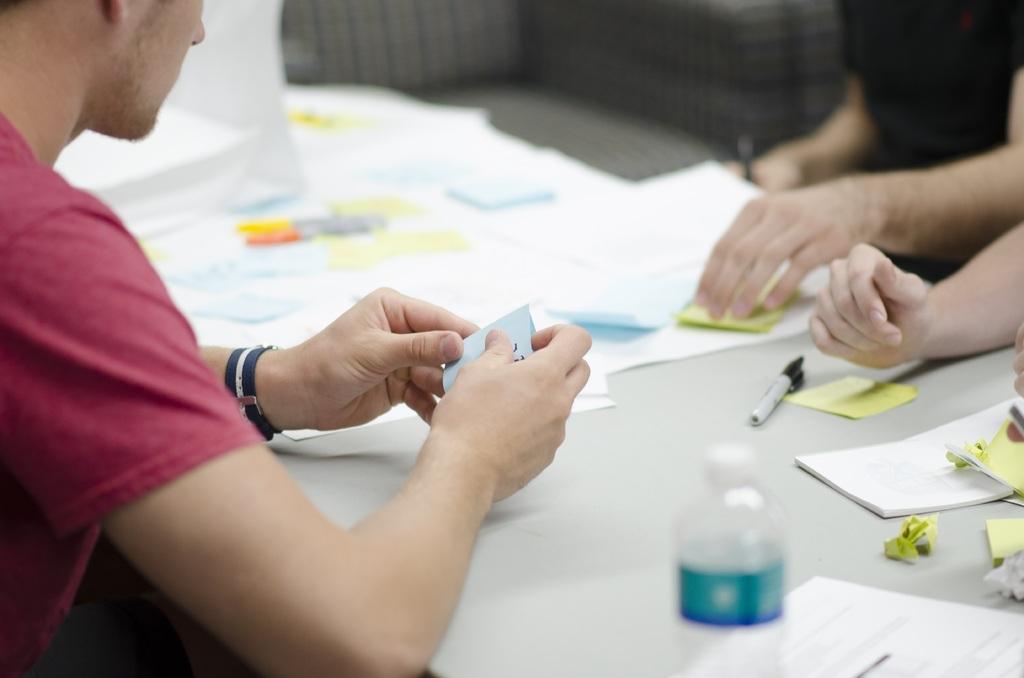 estrategias-retencion-talento-empresa