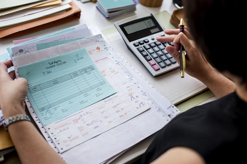 gestionar-gastos-autonomo-consejos