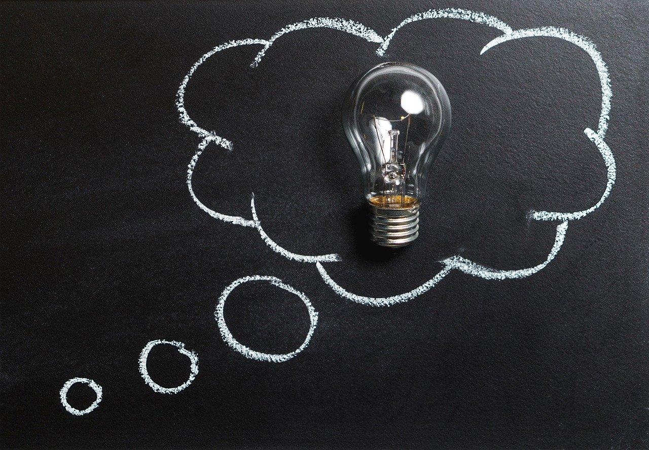 ideas-innovadoras-negocio