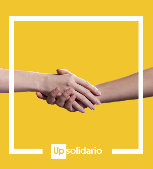 Up Solidario
