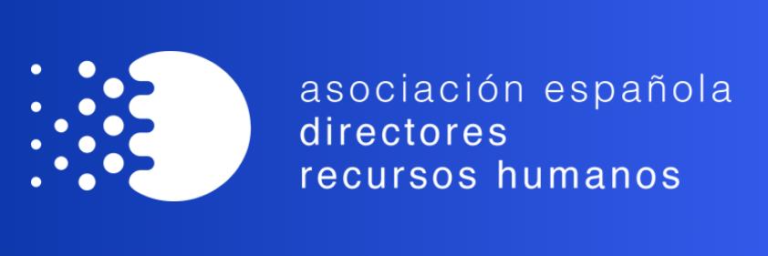 Logo de AEDRH