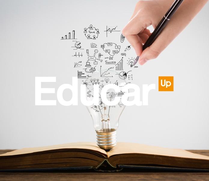 Educar Up SPAIN