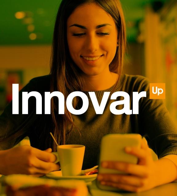 Innovar Up SPAIN