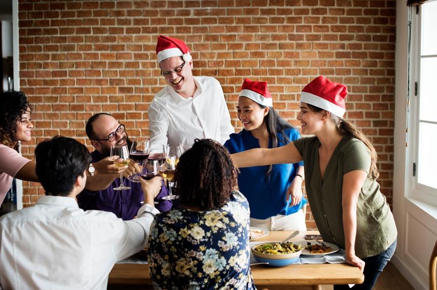 post 10 formas de motivar al personal en Navidad-1