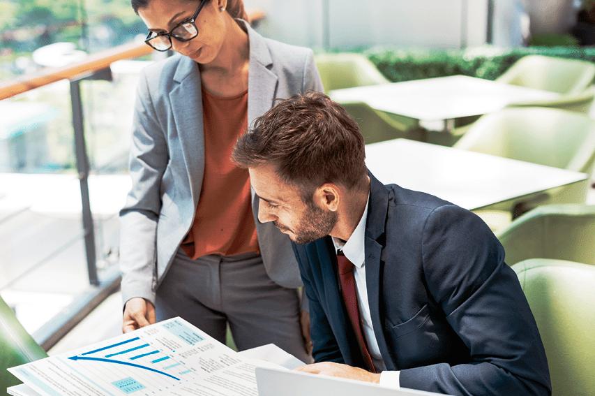 post-Cómo hacer una estrategia Inbound Recruiting-edit-min