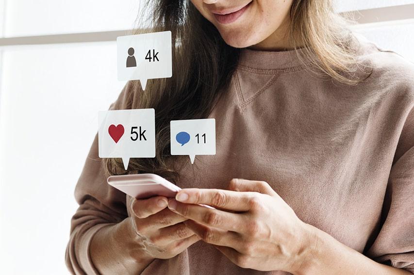 post-SR-Social recruiting- Descubre cómo captar talento con las redes sociales-min