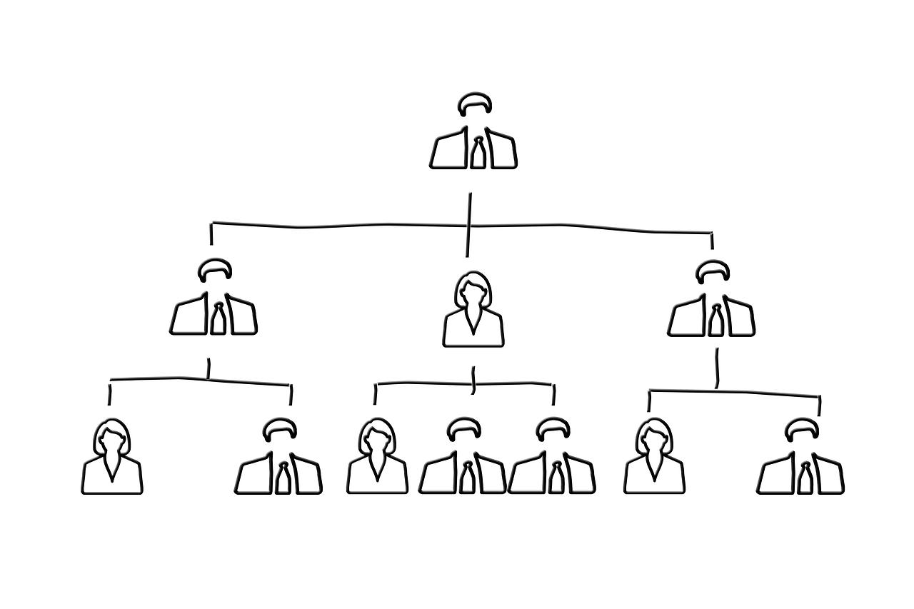 tipos-de-organiframas-para-empresas
